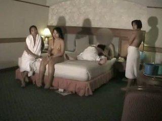 heetste lesbisch video-, beste partij, ideaal bangkok