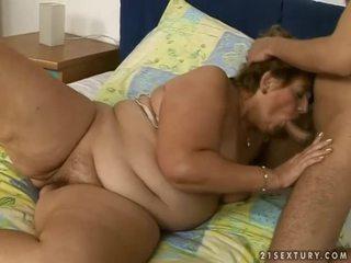 meest hardcore sex scène, nominale orale seks thumbnail, echt zuigen porno