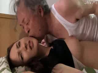 tits more, quality fucking hot, most japanese