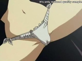 any hentai fuck, hot hentai movies fuck, any hentai galleries posted