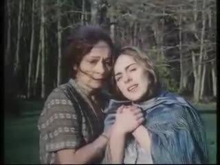 ideal french fuck, vintage, pornstars film