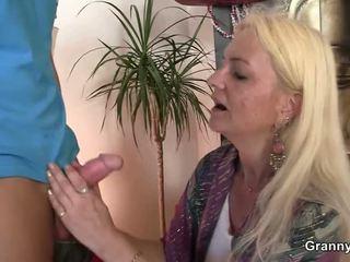 online hardcore sex neuken, milf sex film, amateur porno