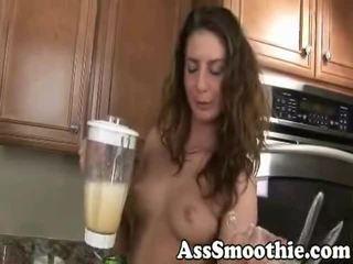 anal sex, fucking the glorey hole, tiny girl hole, glory hole passes