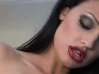new brunette, görmek big boobs real, mugt oral more