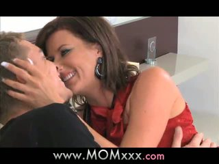 nice cougar, mom online, hottest mom i would like to fuck online