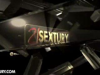 hot young sex, fun booty posted, fun assfucking video