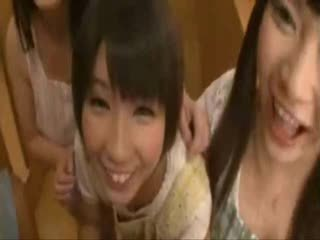 free japanese porno, group sex action, ideal asian action