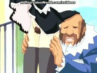 karikatur alle, sie hentai schön, jeder anime alle