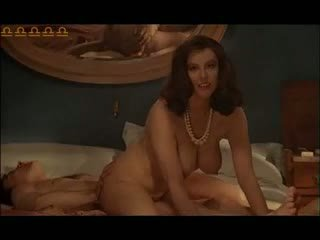 sextape beste, heiß promi am meisten, nenn sex