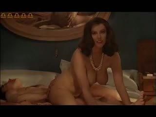 groot sextape actie, heet celeb actie, seks