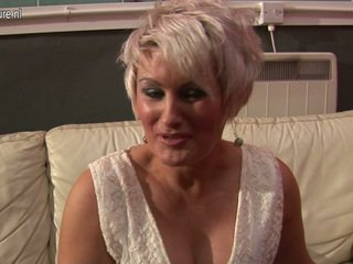you mature mov, euro porn thumbnail, aged lady porn