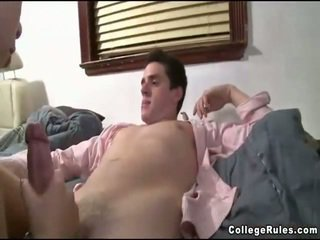 nice college film, hq hardcore sex sex, online group sex
