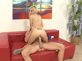 blowjobs, you blondes sex, full sucking action