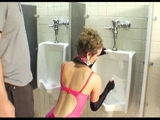 hardcore sex film, deepthroat, ideaal anale sex