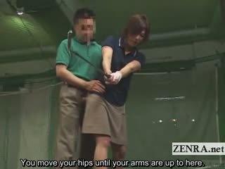 реальний японський великий, громадський, безкоштовно фетиш