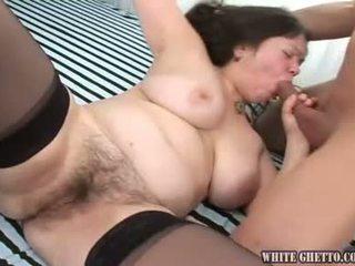 hardcore sex, kemény fasz, érett