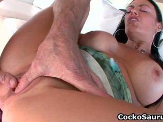 hardcore sex video-, groot grote lullen seks, u neuken rondborstige slet porno