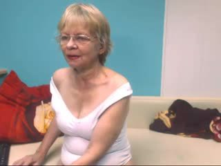 rated grannies, matures scene, check webcams fucking