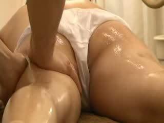 porno seks, een japanse thumbnail, ideaal orgasme thumbnail