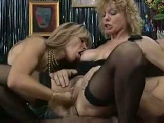 hq cumshots neuken, heetste blondjes tube, dubbele penetratie