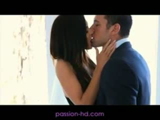 Johnny castle - passion-hd muda swingers sharing yang menyeronokkan