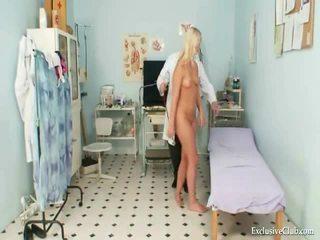 kijken tiener sex neuken, nieuw jong mov, mooi blondjes klem