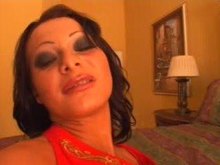 groepsseks seks, brunettes seks, gratis anaal scène