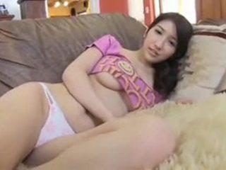 tineri gratis, ideal japonez calitate, distracție fată cele mai multe