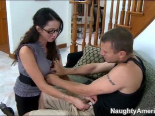 all brunette sex, best fucking vid, rated hardcore sex