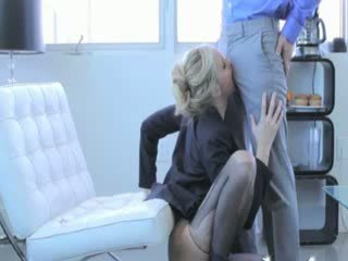 fucking tube, online pussyfucking porn, watch cougar tube