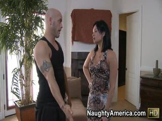 all tits, see brunette all, ideal hard fuck watch