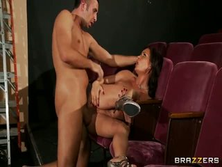 brunette, hardcore sex, blowjobs, hard fuck