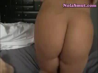 vers tieten porno, mollig porno, aanbiddelijk