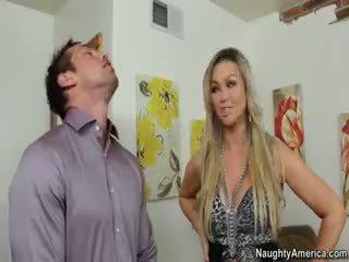 vaatama perse, kõlblik pornstar kvaliteet, värske blond reaalne