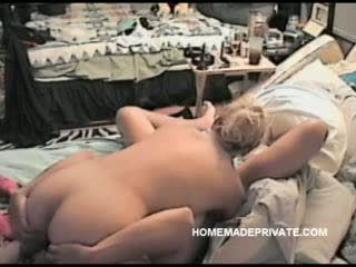 sextape porno, heetste video, seks neuken