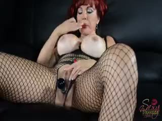 most reality ideal, full big boobs full, görmek redhead görmek