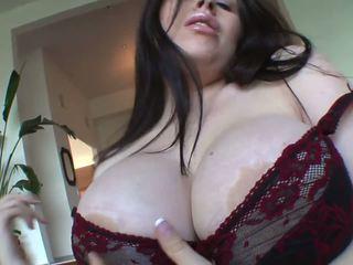 fresh brunettes, rated big tits more, pornstar