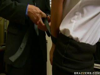 hardcore sex se, fin store dicks hot, briller