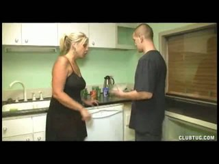 groot wanking klem, vol cock aaien video-, controleren wanking wood neuken
