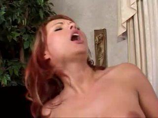 Katja kassin gets ji porno prdel humped