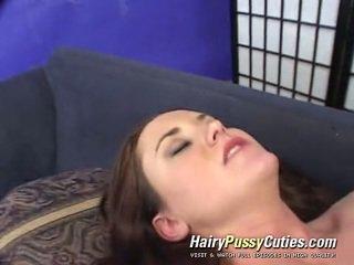 heet neuken, heet hardcore sex seks, cum
