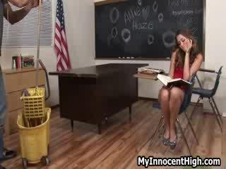 ポルノの, あなた 大学 もっと, 女子大生 素晴らしい