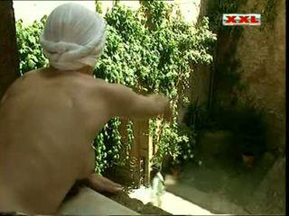 Baby Nieslsen-French Country Girl Gangbanged