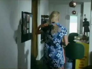 Was manner nicht amyň bölejigi moglich halten (1971)