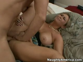 hardcore sex, cumshots, suur türa