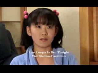 Jeanette japanisch familie sex part4
