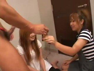일본의 소녀 재생 나체상 게임