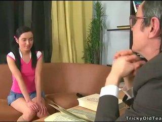 Banteng kurang ajar with diwasa kandang jaran