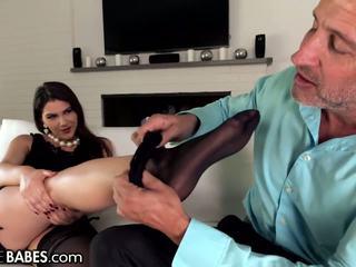 ocenjeno analni seks, hq kavkaški najbolj, novo vaginalne masturbacija si