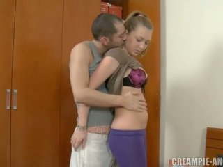 great anal, more gaping assholes film, most deflower teen asses